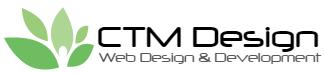 CTM-Design-324x73